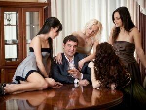 Як поводитися якщо хлопець у тебе перший при сексы